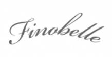 Finobelle